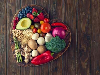 Paleo Diet Sample Meal Plans For those who don't know, the Paleo way of eating is biologically the m...