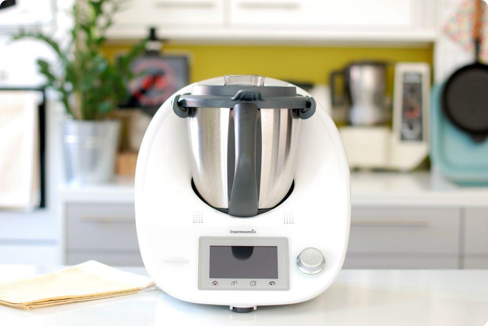 indice de recetas velocidad cuchara termomix pinterest thermomix receta para y encontrado. Black Bedroom Furniture Sets. Home Design Ideas