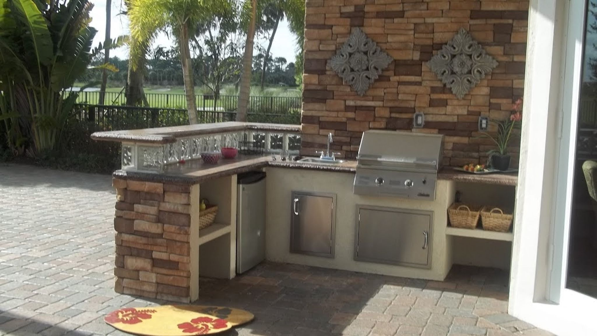 Lowes outdoor kitchen cabinets best interior wall paint check more