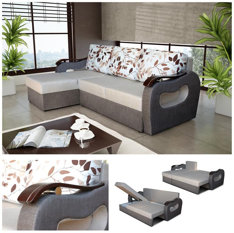 Furniture Image By Hull Furniture On Beautiful Corner Sofa Beds Home Furniture Shopping