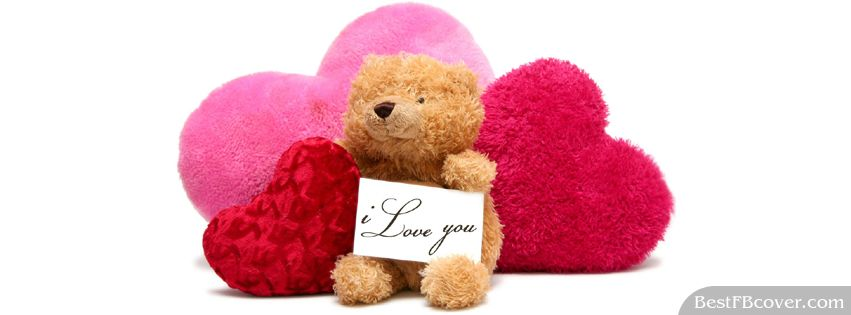 Happy Valentines Day Love Quotes To Husband 2013 Teddy Bear HD Wallpapers And 2014