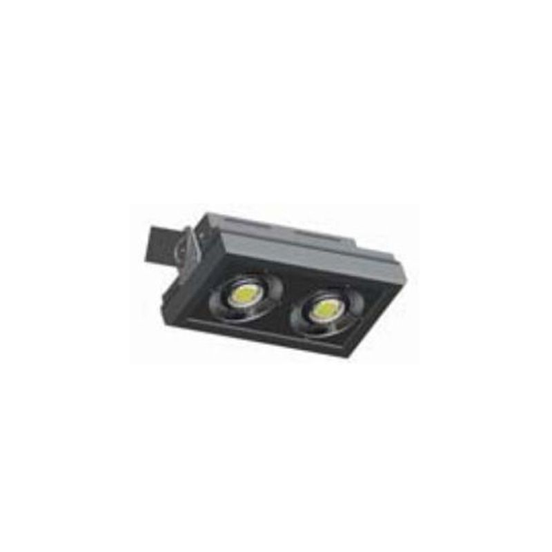 Time To Source Smarter Led Flood Lights Led Flood Flood Light Fixtures