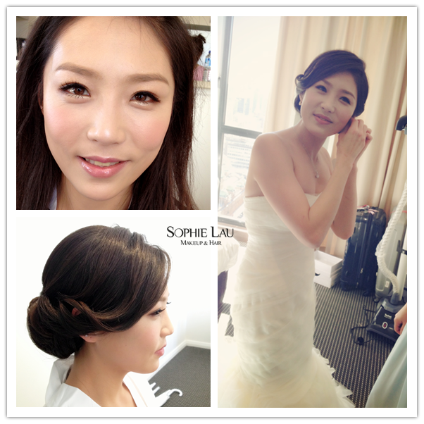 IMG_2573_副本website.png 602×602 pixels Wedding hair and