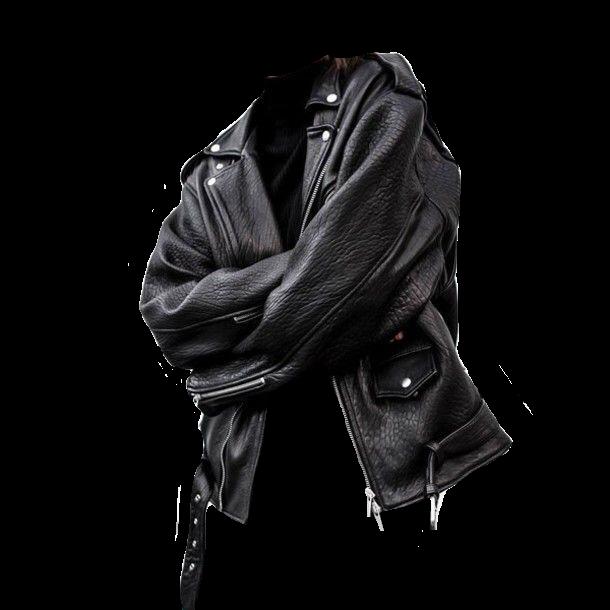 Caffeinatedfailure Leather Jacket Leather Jacket Outfits Leather Jacket Men