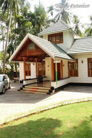 Best Indian House Models Photo103 Farmhouse Style House Kerala House Design Farmhouse Style Exterior