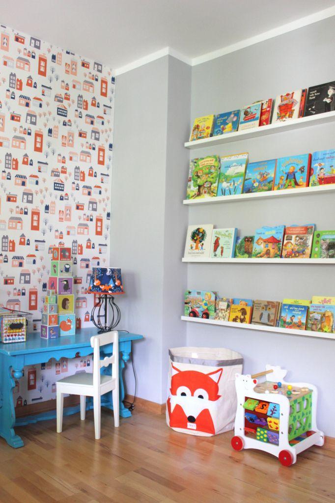 Bildergebnis für ikea kinderzimmer Ikea kinderzimmer