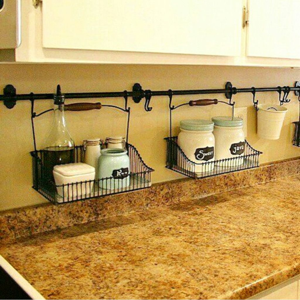no pantry how to organize a small kitchen without a pantry kitchen storage small kitchen. Black Bedroom Furniture Sets. Home Design Ideas