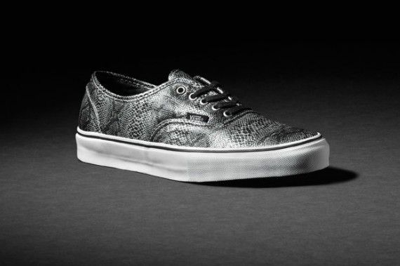 f739e1dda0 jason dill x vans syndicate authentic pro
