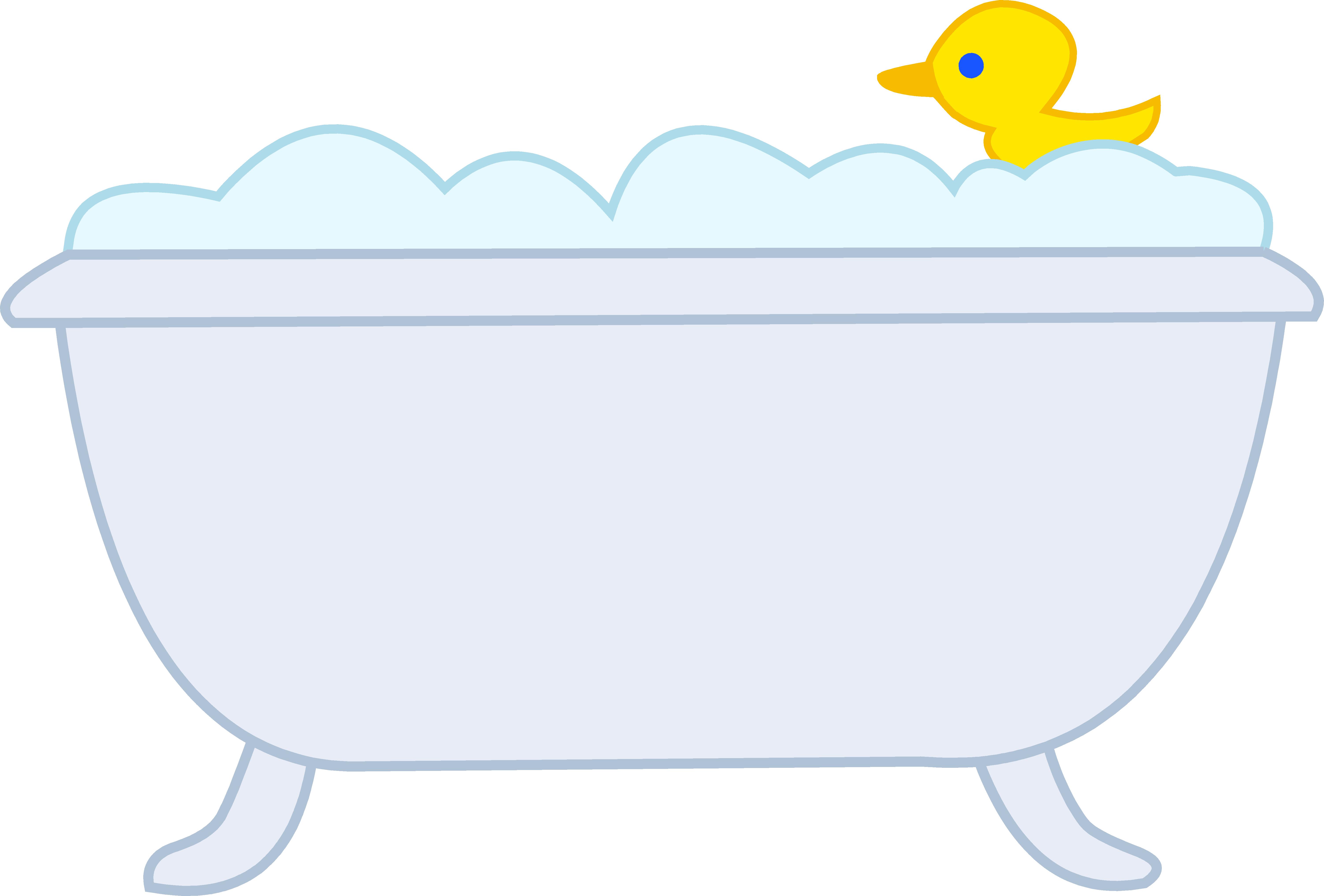 Bath Tub Rubber Ducky Png 6008 4068 Decoracao De Casamento Decoracao Casamento