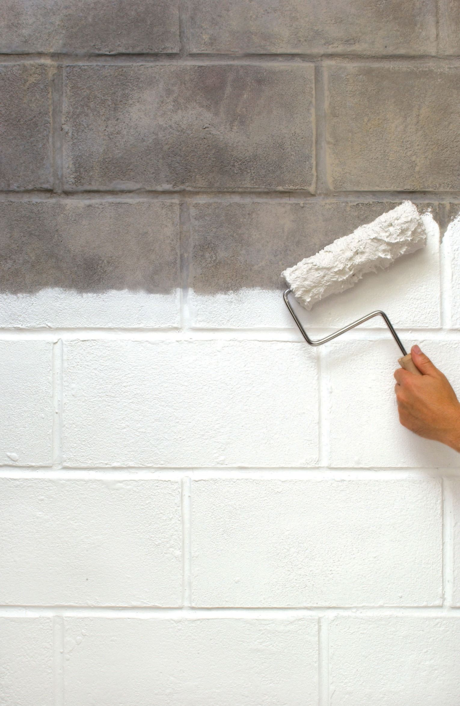 Help Your Home Stay Dry Zinsser 174 Watertite 174 Mold Amp Mildew