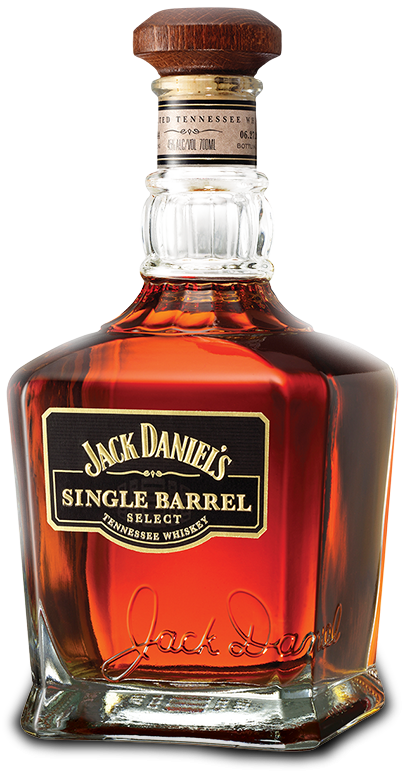 The Us Military Is The Largest Buyer Of Jack Daniel S Single Barrel In 2021 Whisky Jack Whiskey Jack Daniels