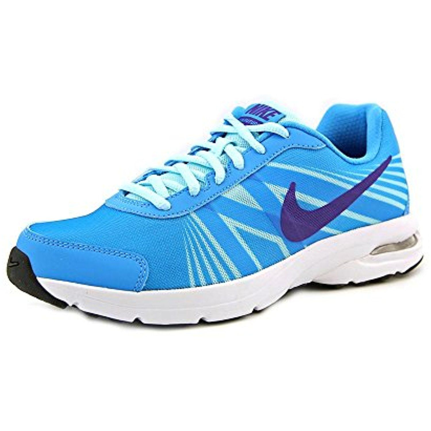 best sneakers b71b8 32472 Women s Air Futurun 2 Running Shoes   Be sure to check out this awesome  product.
