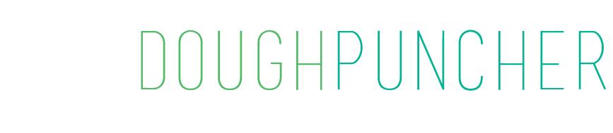 Dough Puncher