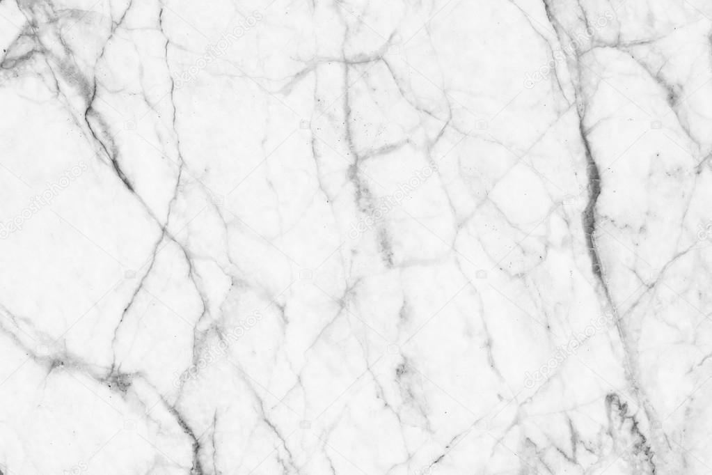 Scarica Marmo Bianco E Nero A Motivi Sfondo Texture Immagini