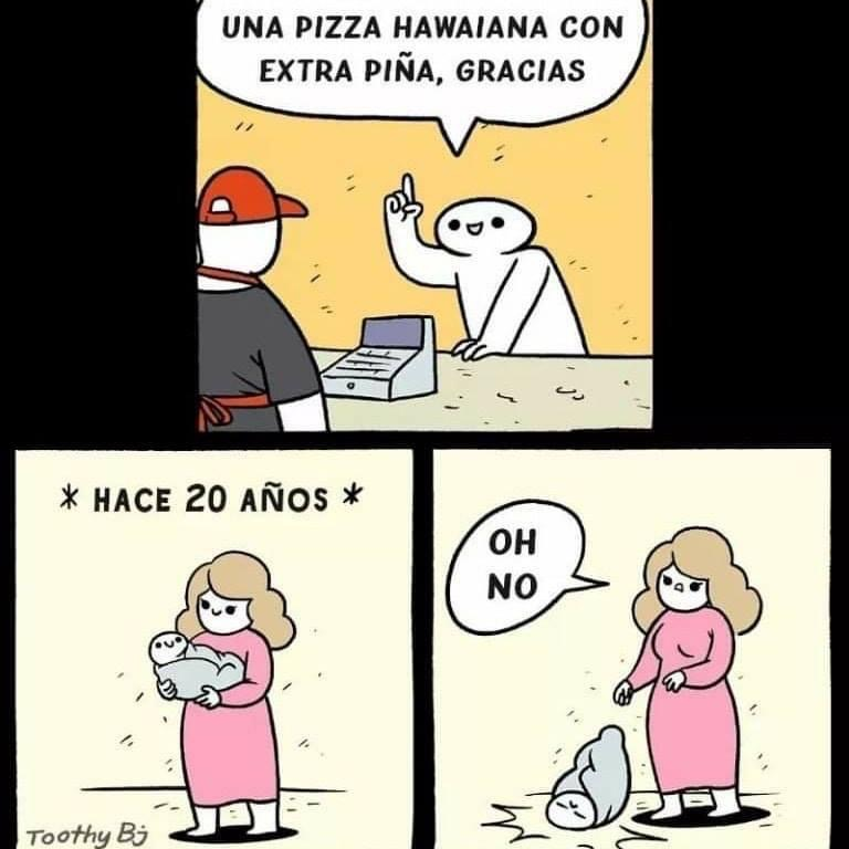 Risa Twitter Espanol Divertido Meme Memes Twitter Espanol Memes Twitter