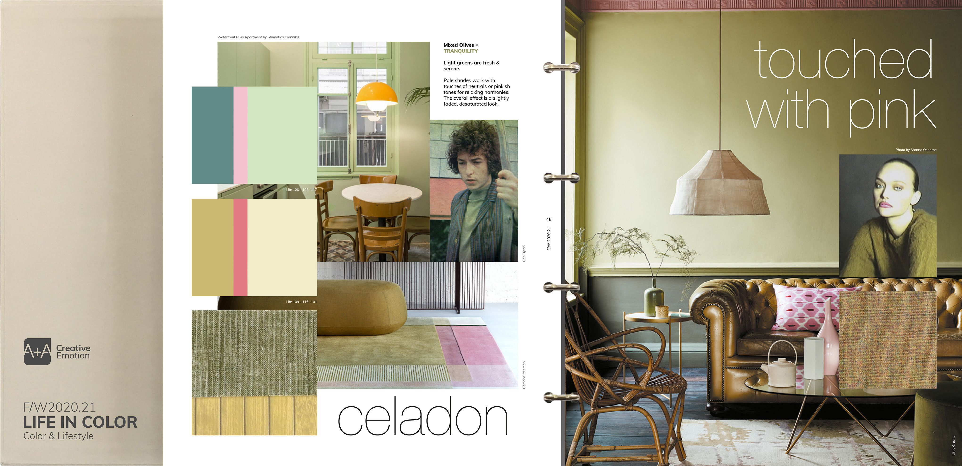 appletizer a a life in color a w 2020 2021 life trend on 2021 color trends for interiors id=87004