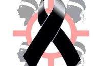 Sardegna: oggi lutto nazionale