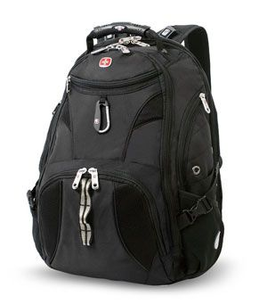 10 Best Laptop Backpack For Business Travel 2017 The To Carry Smartphone Tablet And Essential Contents During Traveling