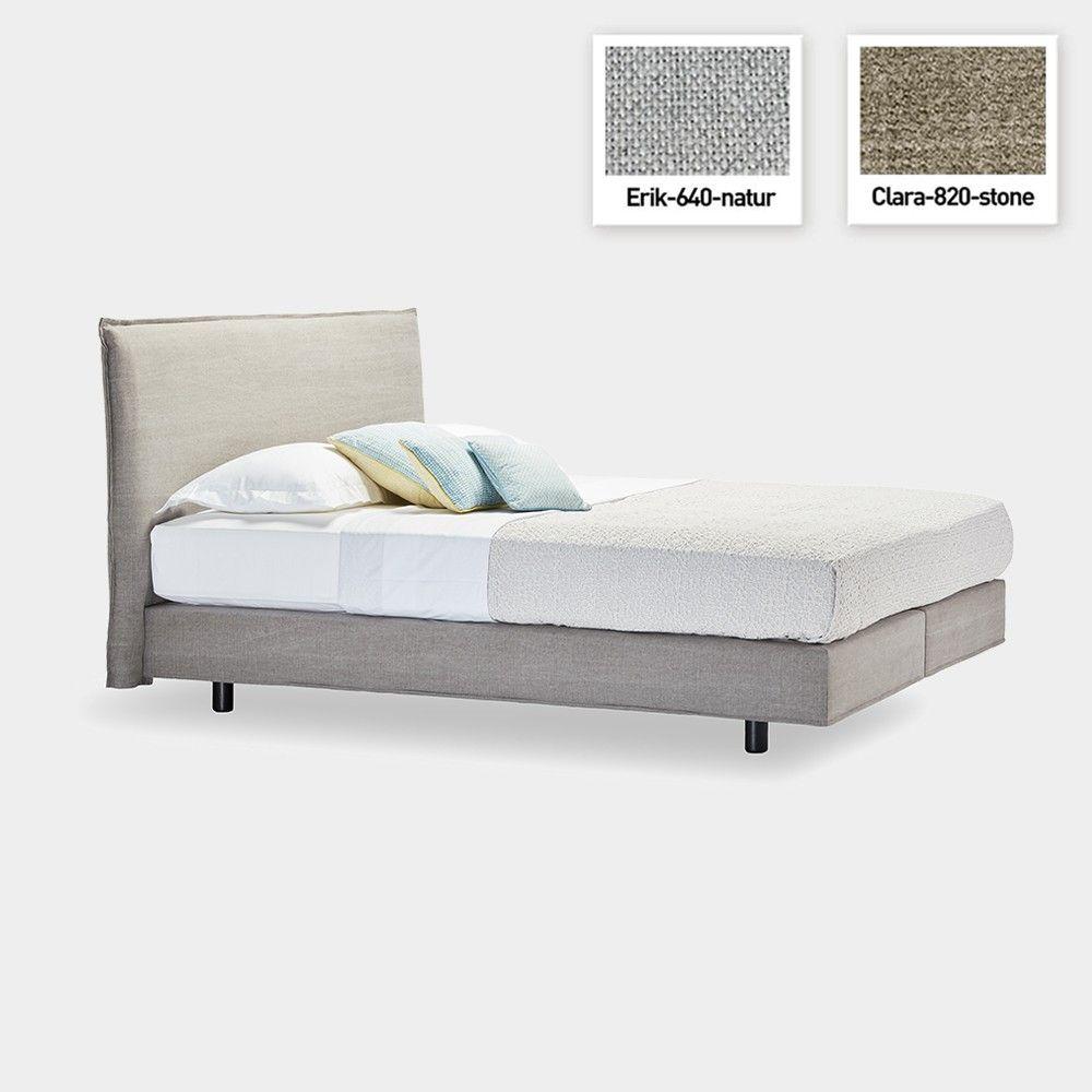 Bett Limited Edition 95 in 2020 Schramm betten, Bett und