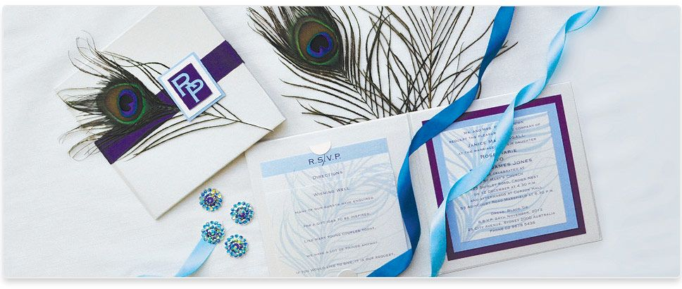 Diy invitations online affordable do it yourself wedding diy invitations online affordable do it yourself wedding invitations diy invitations solutioingenieria Images