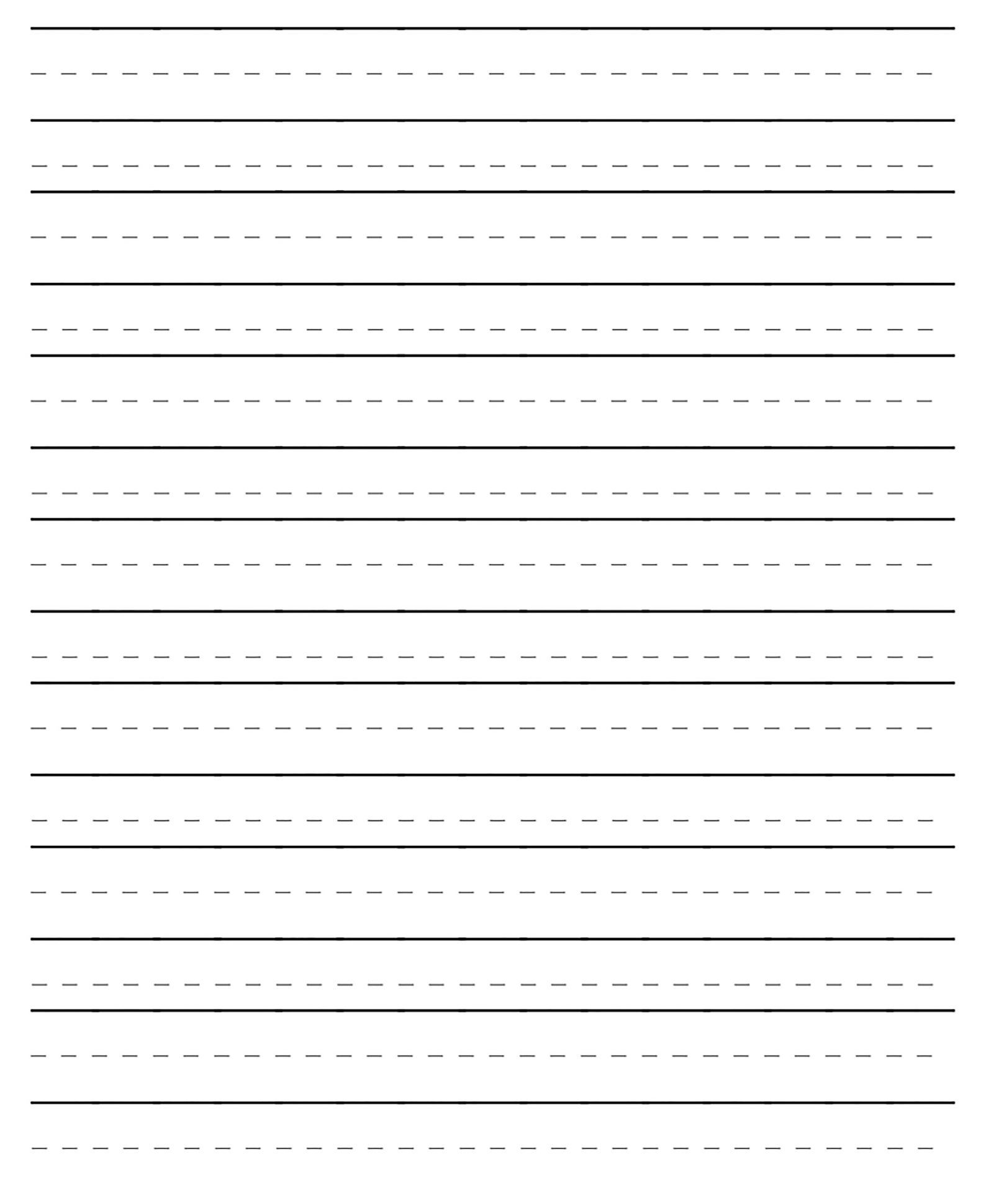 Alphabet Tracing Pages Printable Tracing Worksheets