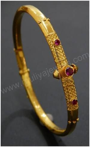 bc352708a3ee3 Image result for coorgi jewellery   jewelry fav in 2019   Gold ...