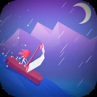 Saily Seas Magic Motions Of The Sea Mod Apk Unlocked