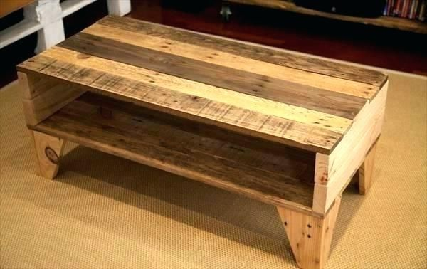 Old Crate Coffee Table Wooden Crate Coffee Table For Sale Hardwood