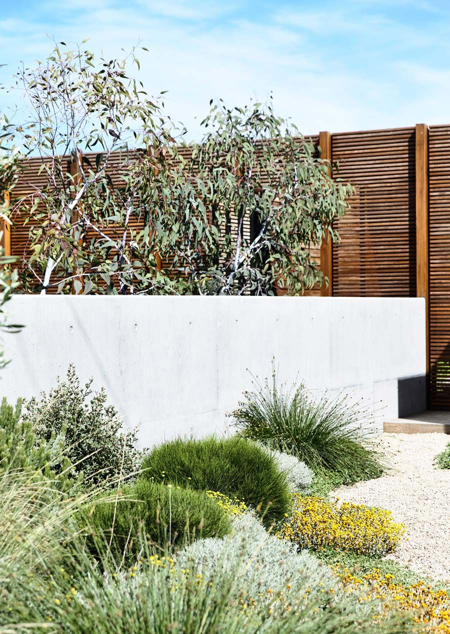 Pin By Alda Bruveris On Gardens By Design