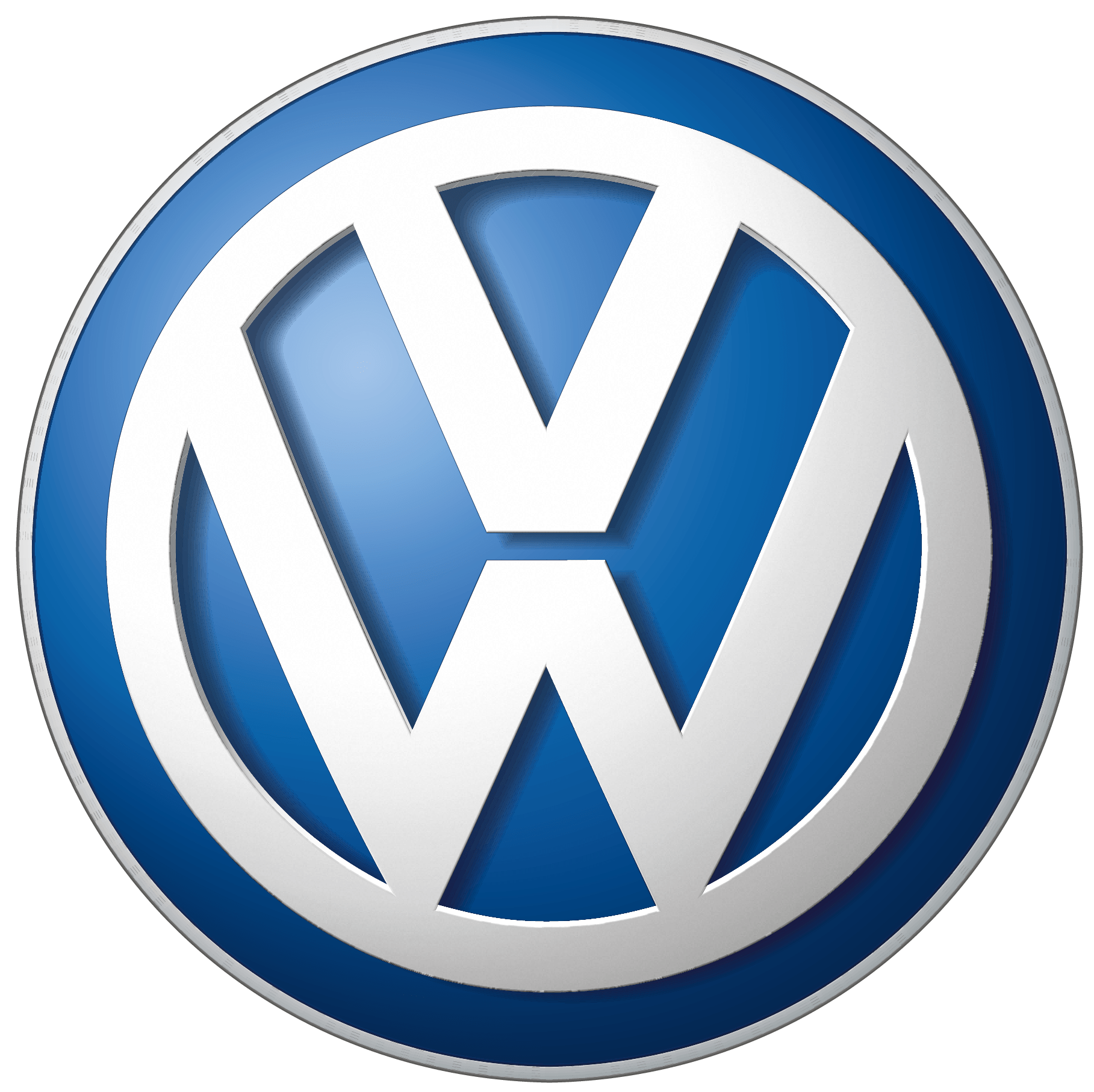 Image result for vw logo Logotipos de marcas de coches