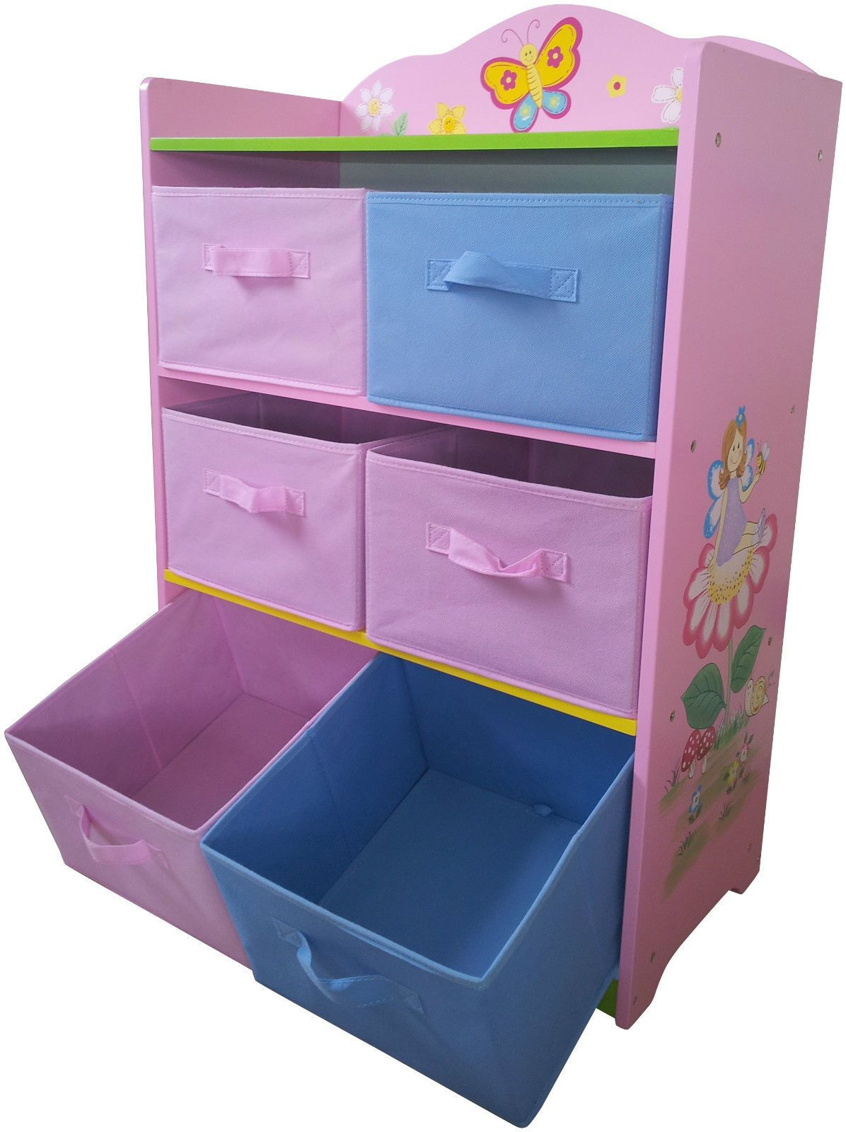 Good Http://www.ebay.co.uk/itm/LIBERTY HOUSE TOYS FAIRY FURNITURE  SET KIDS NURSERY PLAYROOM BEDROOM /321763889961?ptu003dLH_DefaultDomain_3