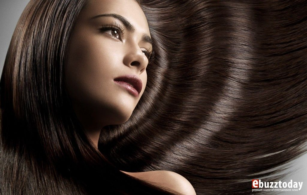 10 Tips to Make your hair healthy and shining in fall