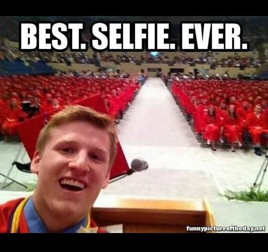 If i'm brave enough, i would actually do this when i graduate from college.