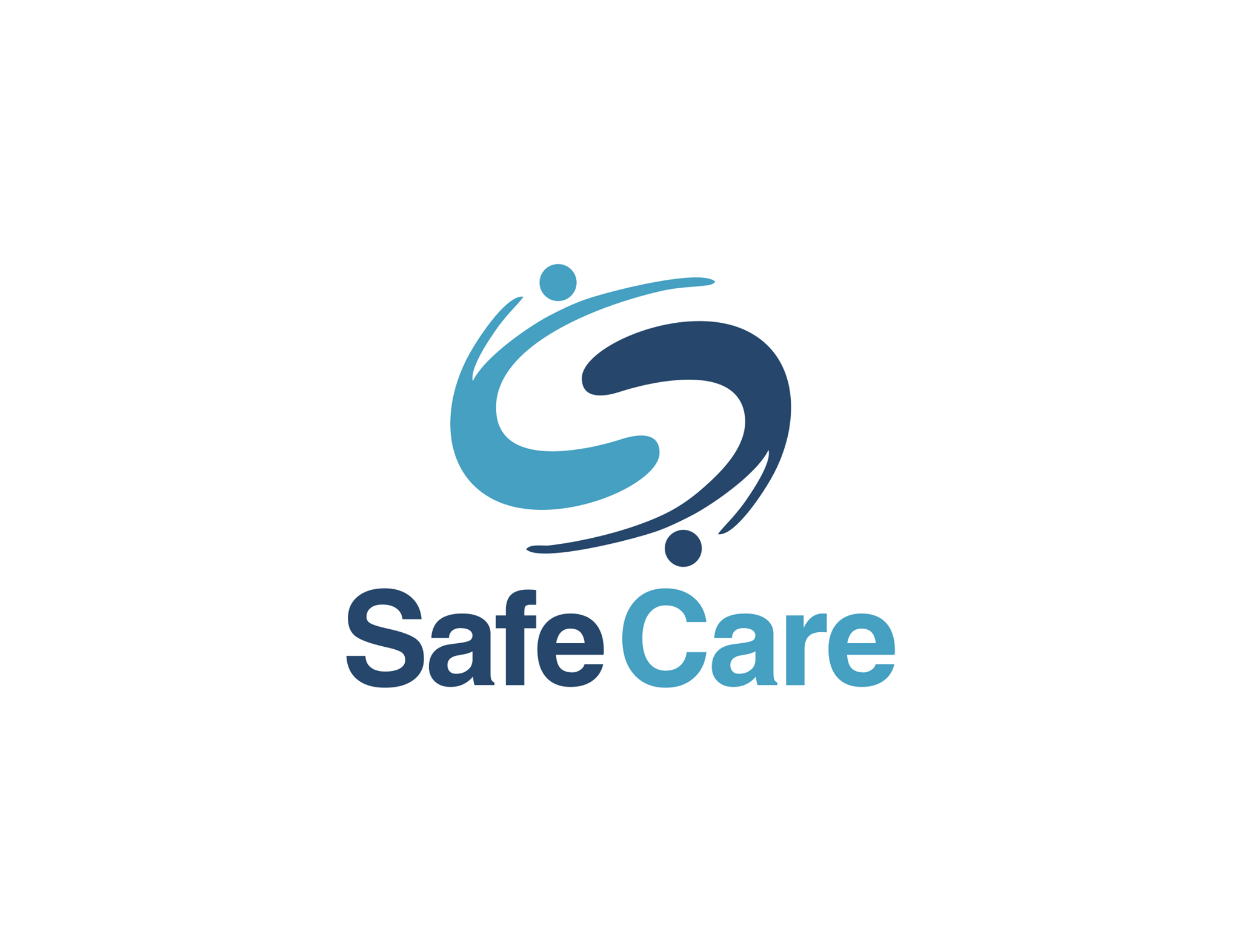 Safe Care Health School is a medical vocational training
