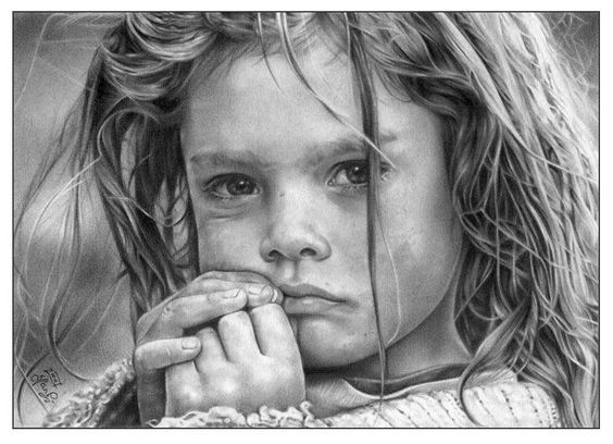 Image Result For Shania Mcdonagh Art For Sale Pencil Drawings