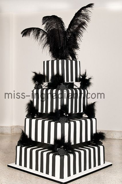 Terrific Black And White Birthday Cake With Images White Birthday Cakes Funny Birthday Cards Online Alyptdamsfinfo