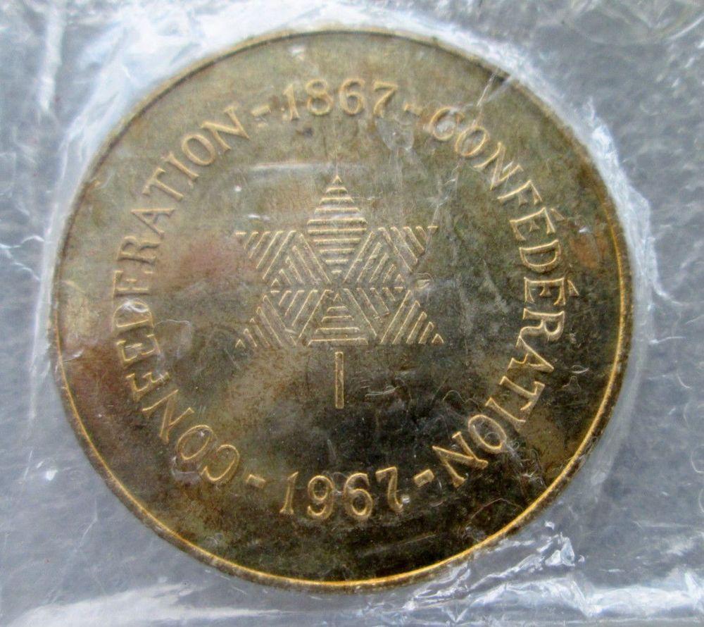 1959 Oregon Centennial Token In Excellent Condition Ebay Confederate Centennial Seal