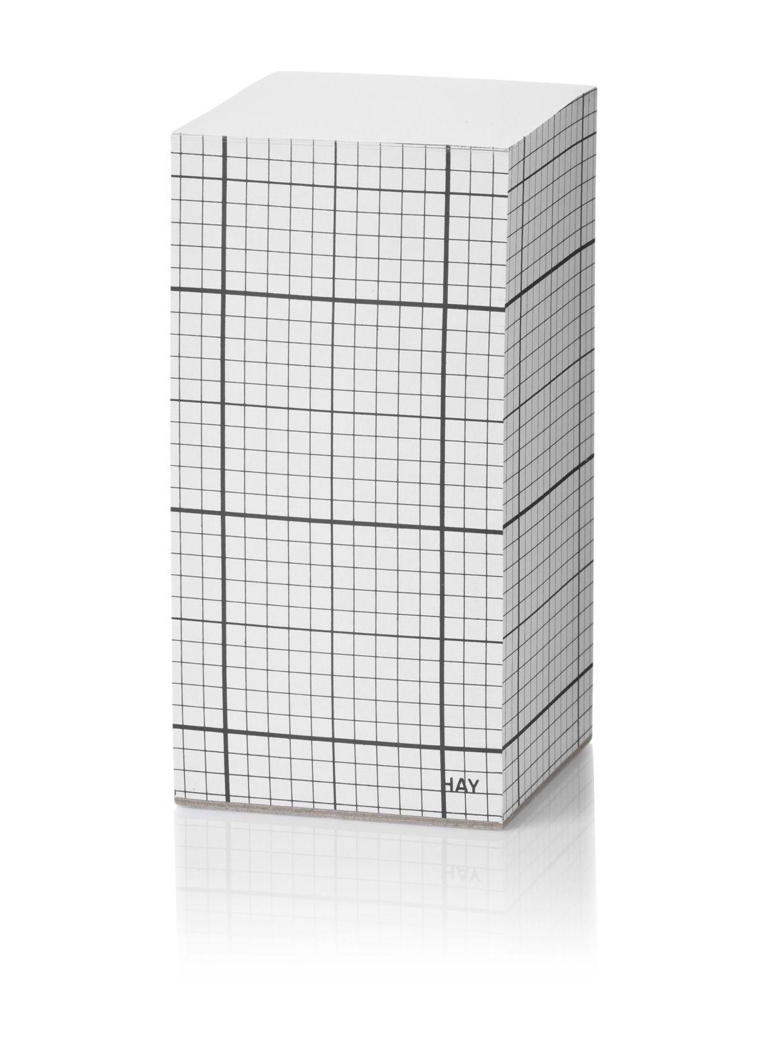 Hay Memo Tower Block