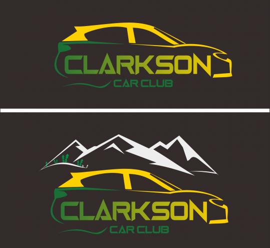 Clarkson Car Club Clarkson Car Club Winnerclienttestimonial