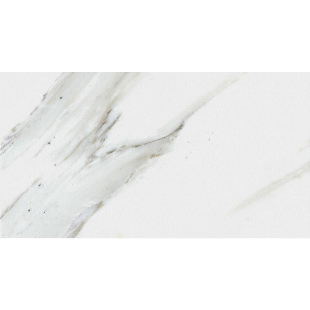 12inx24initaliancalacattagoldsolidpolishedfinishmarble italian calacatta gold solid polished finish marble flooring tile each tile 2 sqft dailygadgetfo Image collections