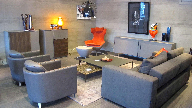 Fresh Meubles Pardin Lagresle Home Decor Furniture Home