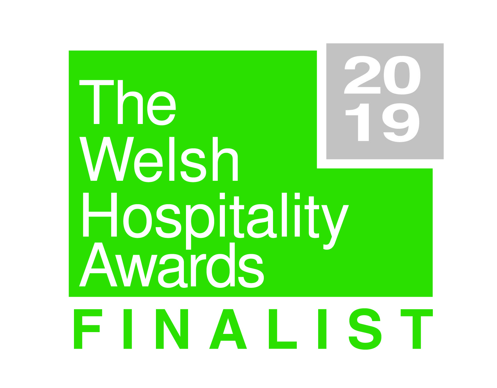 🏆City Hotel of the Year at the Welsh Hospitality Awards 🏆 It is with great pleasure that we announce that Future Inn Cardiff has been shortlisted for yet another award. The team are a finalist in the City Hotel of the Year category at the Welsh Hospitality Awards 2019. 🏆 #Cardiff #CardiffBay #HospitalityAwards #WelshHospitalityAwards #Finalist #AwardsFinalist #Awards #Hotel #CityHotel #WelshAwards #Welsh #Hospitality