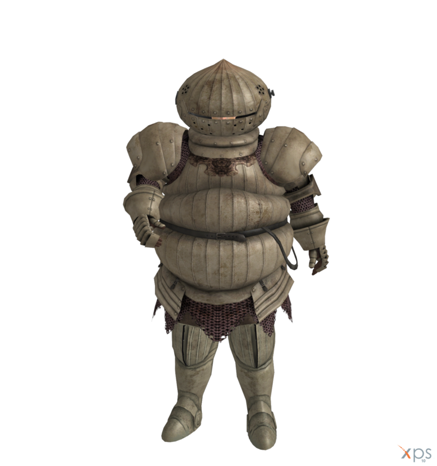 Dark Souls Knight Siegmeyer Of Catarina Dark Souls Demon Souls Knight