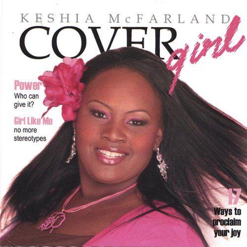 Covergirl null http://www.amazon.com/dp/B000GBE3IS/ref=cm_sw_r_pi_dp_Urpavb0N61S3N