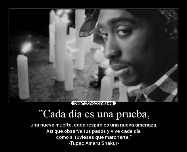 Frasesamor Tupac Frases De Amor Espanol