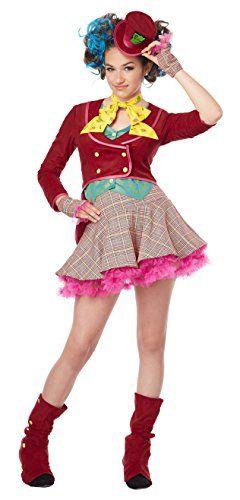 Pin by Angela Newsom on fis halloween costumes Pinterest Spats - halloween costume ideas for tweens