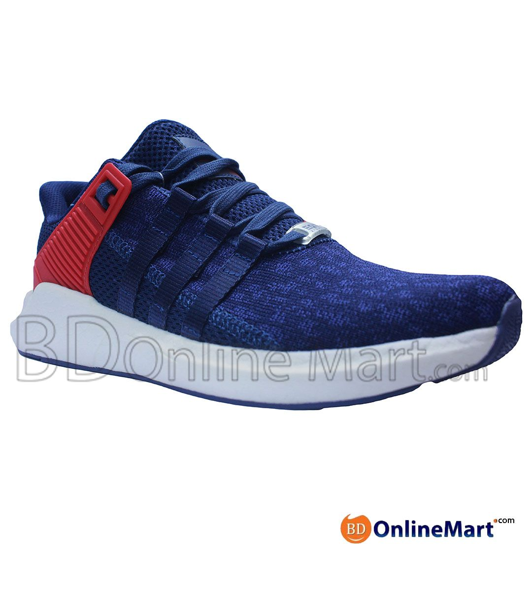 Buy adidas shoes @bdonlinemart Cash On Delivery Home Delivery