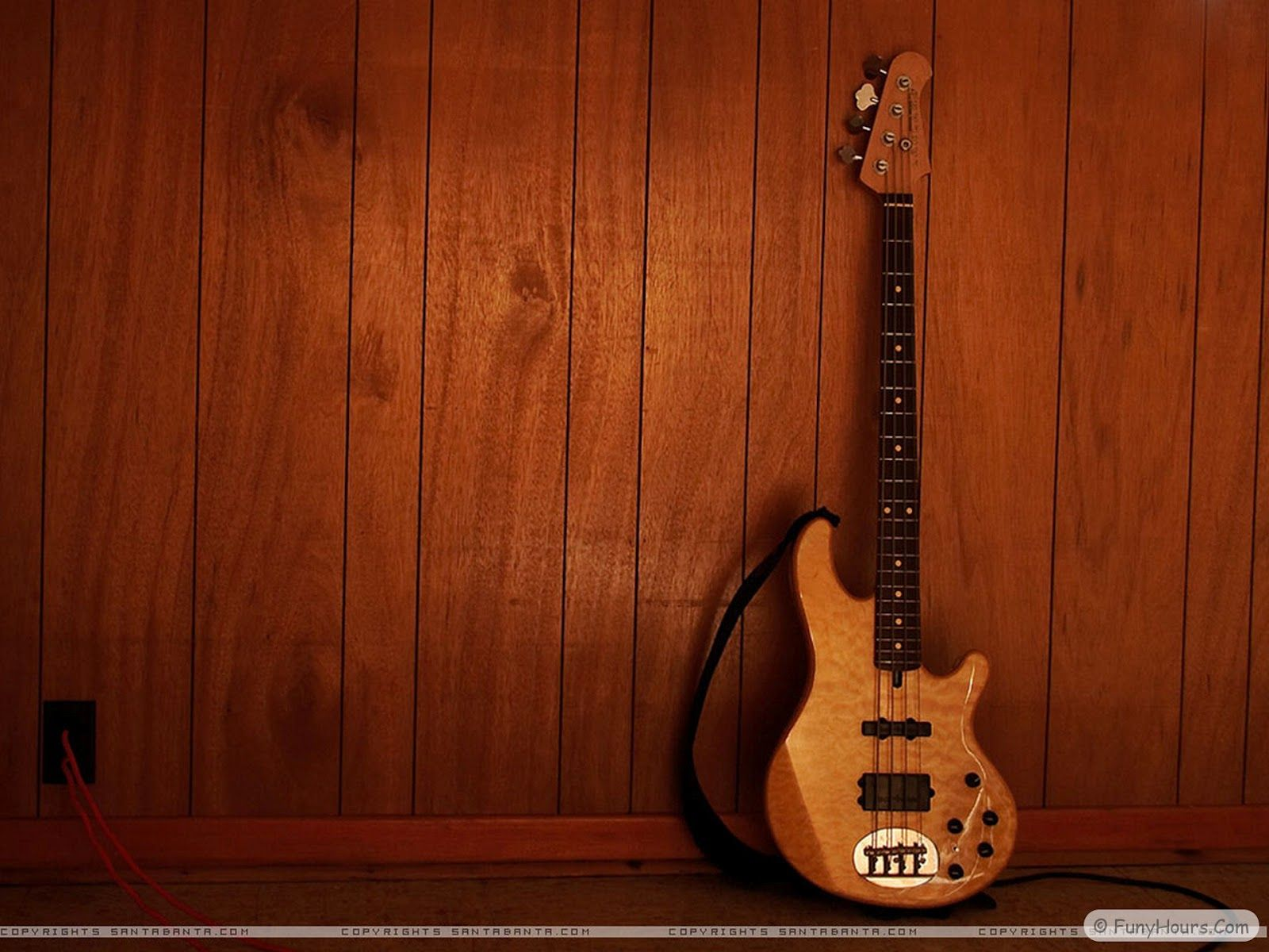 more musical instruments musical instruments pinterest