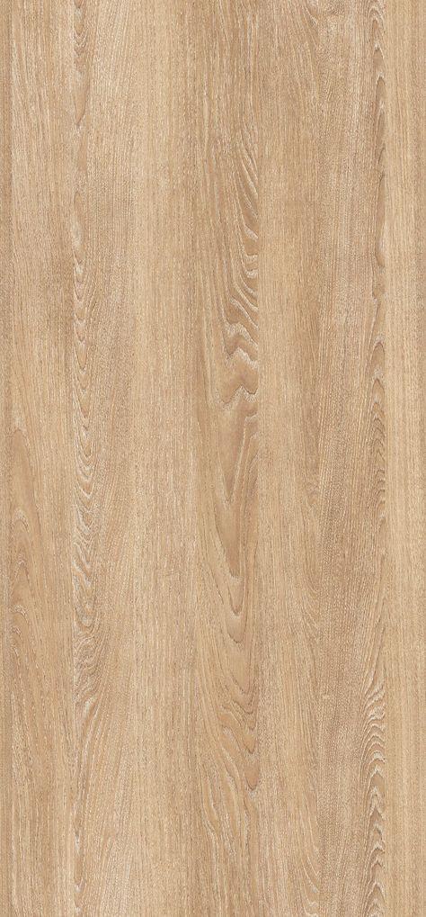 Tileable Fine Wood Texture Texturise Jpg 744 1 600 Piks Wood Texture Seamless Wood Floor Texture Veneer Texture