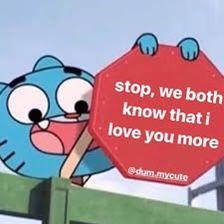 Pin By Teoshi On Wholesome Cute Love Memes Flirty Memes Cute Memes